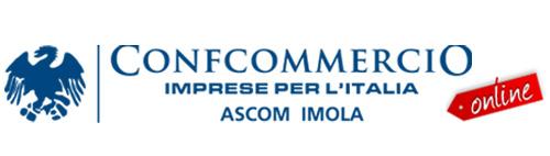 Confcommercio Ascom Imola