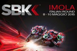 Il commercio per la Superbike 2015