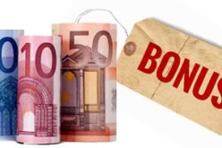 STABILIZZAZIONE BONUS 80 EURO
