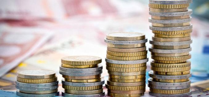 Moratoria sui mutui alle Pmi: proroga fino al 31 marzo 2015