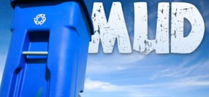 MUD 2015 – 30 APRILE 2015 – SCADENZA PRESENTAZIONE DICHIARAZIONE RIFIUTI ANNO 2014