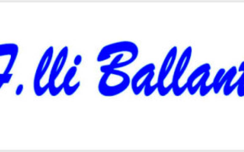 F.lli Ballanti