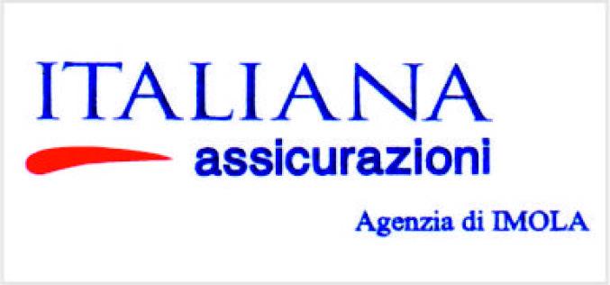 Italiana Assicurazioni Agenzia di Imola