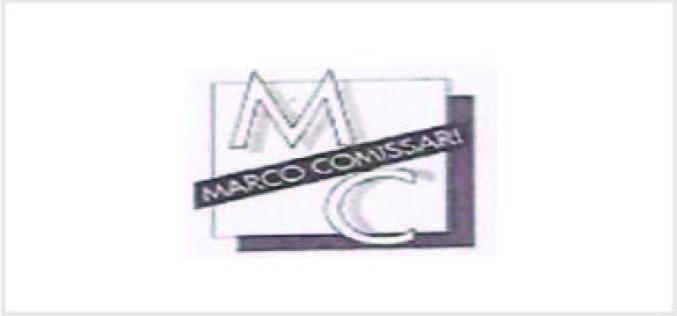 MC – Senior Marketing Product Manager