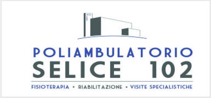 Poliambulatorio Selice 102