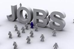 """Seminario Regionale """"Jobs act il lavoro che cambia"""""""