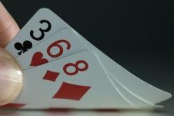 Gioco d'azzardo patologico: nuova locandina da esporre