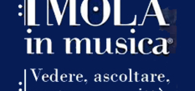Imola in musica 2015