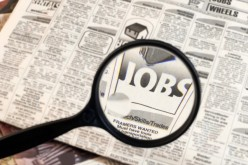 JOBS ACT: Approvati in via definitiva i 2 attesi Decreti Attuativi
