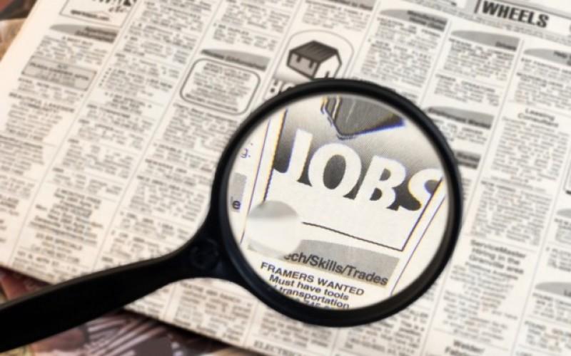 JOBS ACT: Approvati in via definitiva i 2 attesi Decreti Attuativi