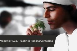F.I.CO. (Fabbrica Italiana Contadina): incontri riservati alle realtà del territorio imolese