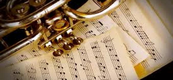 """SCF – pagamento dei compensi 2016 per i """"diritti fonografici"""" dovuti alle case discografiche dalle imprese ricettive"""