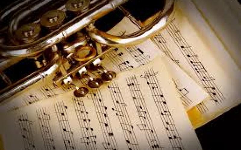 Compensi minimi concertini – anno 2015