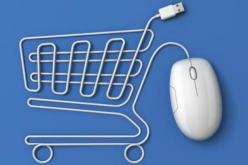 Il Mercato Elettronico della Pubblica Amministrazione