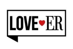 LOVE-ER Fiera di essere Emilia Romagna