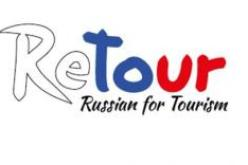 "Progetto ""RETOUR. Russian for Tourism"""