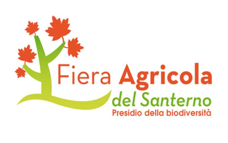 Fiera Agricola del Santerno 2017: bando bar e gelaterie (scadenza 5 maggio)