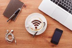 E-BONUS: credito d'imposta per la digitalizzazione degli esercizi ricettivi – 22 giugno apertura accesso per la compilazione dell'istanza e dell'attestazione