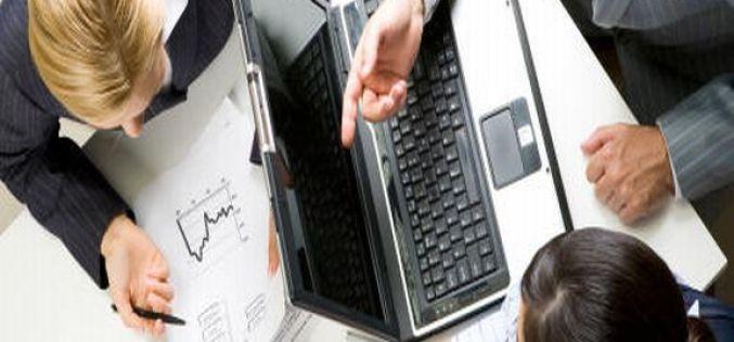 LAVORATORI A CHIAMATA: Nuovo indirizzo e-mail per le comunicazioni preventive