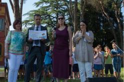 """Conclusa la seconda edizione dell'iniziativa """"Uno scontrino per la Scuola"""""""