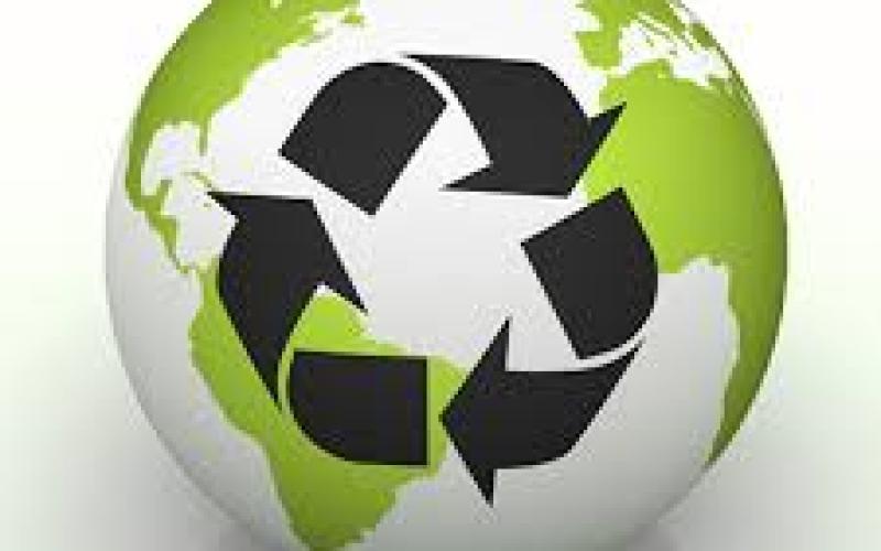 Albo gestori ambientali