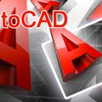AUTOCAD-2D