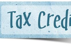 Tax credit digitalizzazione – FAQ