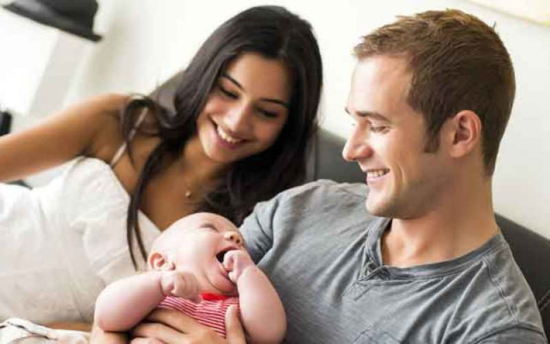 Riforma congedi parentali-Estensione periodo. Modalità presentazione domanda