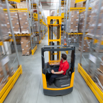 arcese_Logistics-Solutions_03