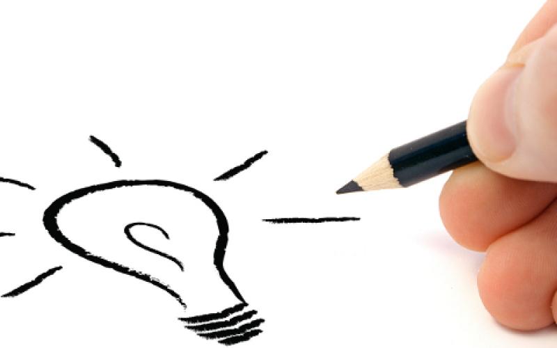 Brevetti e Marchi – nuove modalità di deposito delle domande