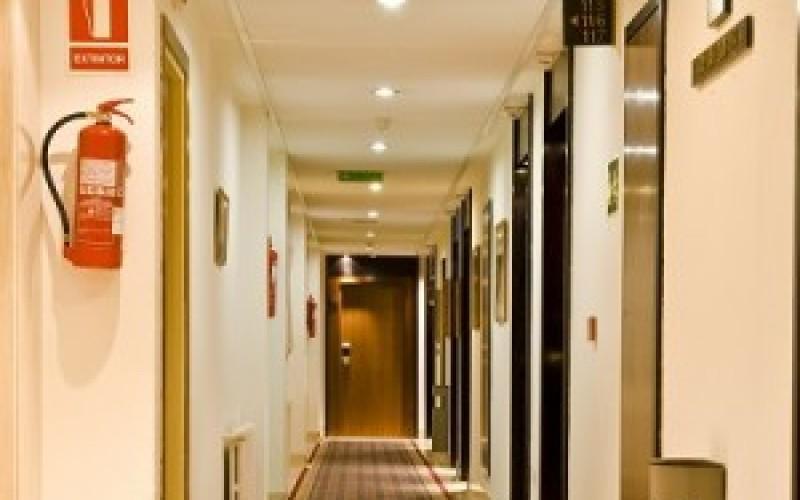 Disposizioni di prevenzione incendi per le attivita' ricettive turistico – alberghiere con numero di posti letto superiore a 25 e fino a 50