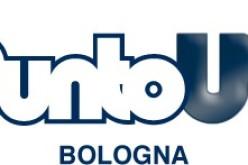 Il Punto UNI di Bologna