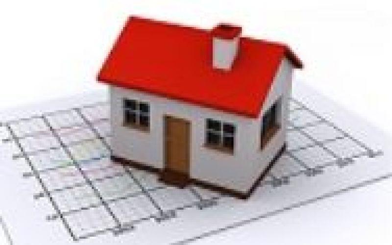 Locazione di immobili urbani ad uso non abitativo. Indici ISTAT