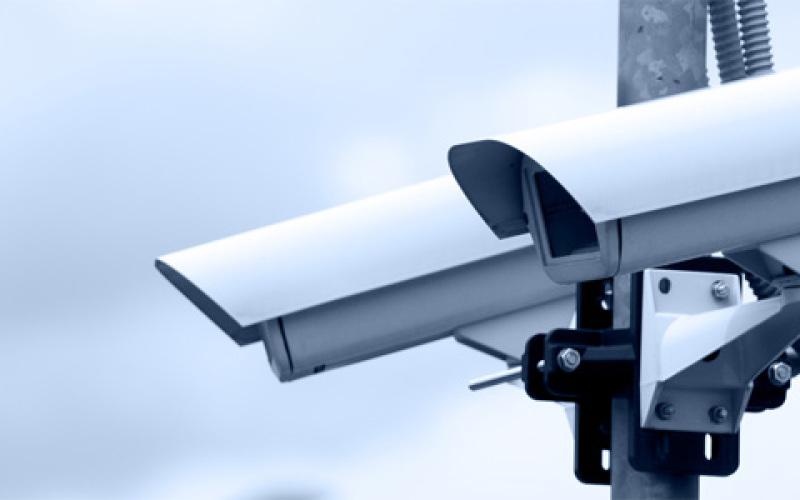 Contributi per l'acquisto e l'installazione di sistemi di sicurezza – domande dal 1 ottobre