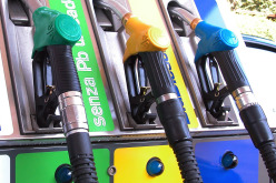 Benzinai,  entro il 31 agosto il versamento al Fondo indennizzi