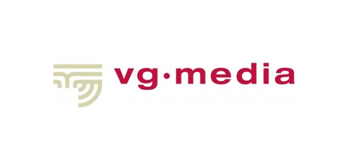 Visione ai clienti dei canali rappresentati in Italia da VG Media