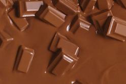 Festa del cioccolato VII edizione