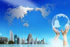 Voucher per l'internazionalizzazione del Ministero dello Sviluppo economico