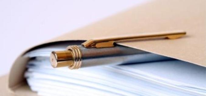 Bando pubblico per l'assegnazione di n. 5 posteggi isolati di nuova istituzione nel Comune di Mordano