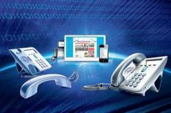 Telefonia: segnalate pratiche commerciali scorrette