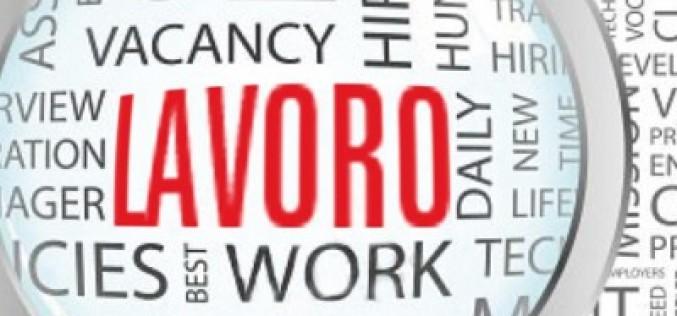 Pubblicati gli ultimi 4 decreti del Jobs Act