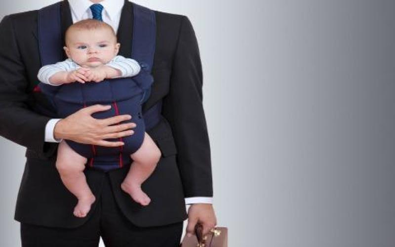 Le indicazioni INPS sul Congedo Parentale