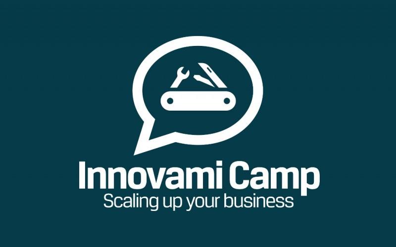 INNOVAMI Camp Manager e Investitori Edizione 2015