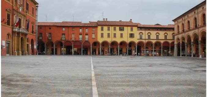 Contributi per le imprese del centro storico di Imola – Bando L.R. 41/97