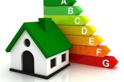 Proroga termine per l'ultimazione degli interventi finalizzati al risparmio energetico