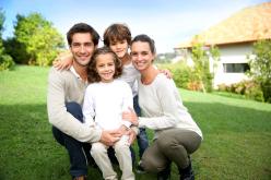 Fruizione del congedo parentale in modalità oraria – decreto legislativo 15 giugno 2015, n. 80 – INPS