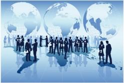 Roadshow per l'internazionalizzazione – Italia per le imprese