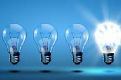 Avviso: interruzione erogazione energia elettrica