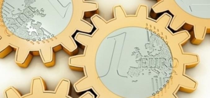 CCIAA: Servizio di avviso personalizzato su incentivi in tema di ricerca e sviluppo