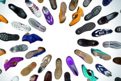 Guida alla corretta compilazione dell'etichetta delle calzature